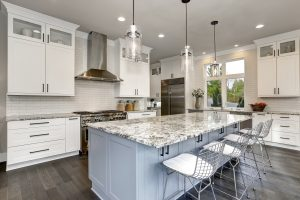 Countertop Fabricators Orange CA
