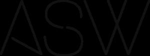 ASW – Aegean Stoneworks, Inc,
