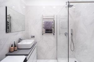 Shower Remodeling Irvine CA